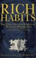 Product Rich Habits