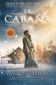 Product The cabana / The Cabin