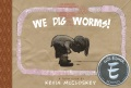 Product We Dig Worms!