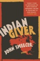 Product Indian Giver