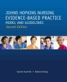 Product Johns Hopkins Nursing Evidence-Based Practice
