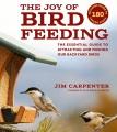 Product The Joy of Bird Feeding