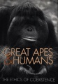 Product Great Apes and Humans