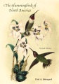 Product The Hummingbirds of North America