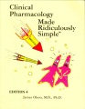 Product Clinical Pharmacology Made Ridiculously Simple