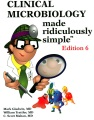 Product Clinical Microbiology Made Ridiculously Simple