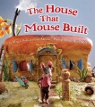 Product The House That Mouse Built