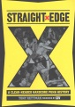 Product Straight Edge