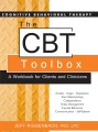 Product The CBT Toolbox