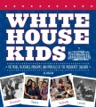 Product White House Kids