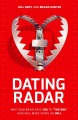 Product Dating Radar