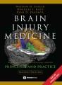 Product Brain Injury Medicine