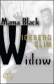 Product Mama Black Widow