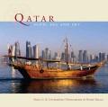 Product Qatar