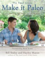 Product Make It Paleo: Over 200 Grain-Free Recipes for Any Occasion