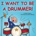 Product I Want to Be a Drummer!