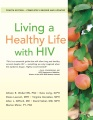 Product Living a Healthy Life With HIV