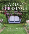 Product Garden Blessings