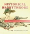 Product Historical Heartthrobs