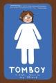Product Tomboy
