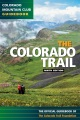 Product The Colorado Trail
