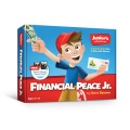 Product Financial Peace Junior: Teaching Kids How to Win With Money!