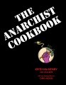 Product The Anarchist Cookbook