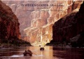Product The Hidden Canyon: A River Journey