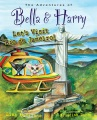 Product The Adventures of Bella & Harry