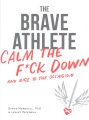 Product The Brave Athlete