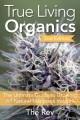 Product True Living Organics