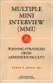 Product Multiple Mini Interview Mmi