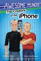 Product The Creators of the iPhone