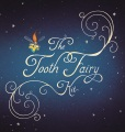 Product The Tooth Fairy Kit