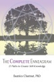 Product The Complete Enneagram