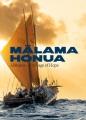Product Malama Honua
