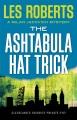 Product The Ashtabula Hat Trick