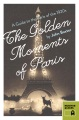 Product The Golden Moments of Paris