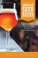 Product American Sour Beers