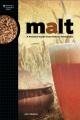 Product Malt
