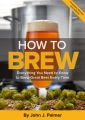 Product How to Brew