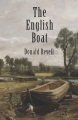 Product The English Boat