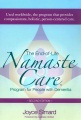 Product The End-of-Life Namaste Care