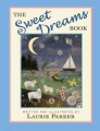 Product The Sweet Dreams Book