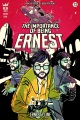 Product The Importance of Being Ernest