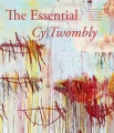 Product The Essential Cy Twombly