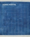 Product Agnes Martin