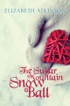 Product The Sugar Mountain Snow Ball