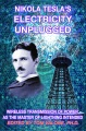 Product Nikola Tesla's Electricity Unplugged