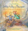 Product Las Aventuras De Willy Nilly y Thumper El Tesoro P